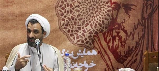 خواجه نصیر مؤسس کلام فلسفی