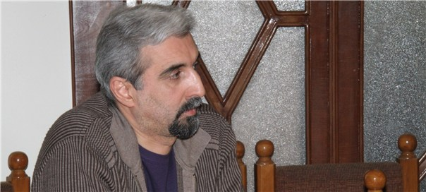 دکتر سید حسین موسویان