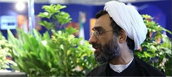 تدریس کتاب آموزش فلسفه توسط حجت الاسلام دکتر خسروپناه
