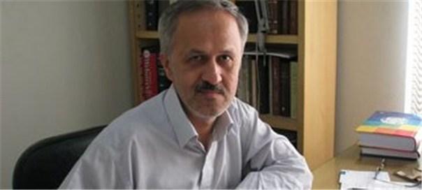 سید محمود یوسف ثانی
