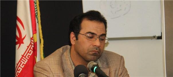 بررسی وضعیت فلسفه پزشکی در ایران