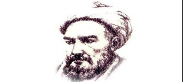 خواجهنصیر و مکتب منطقی خونجی