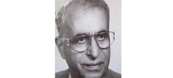 «تحول بنیادی فلسفه یونانی در شیوه اندیشه اسلامی» در آستانه زیور طبع