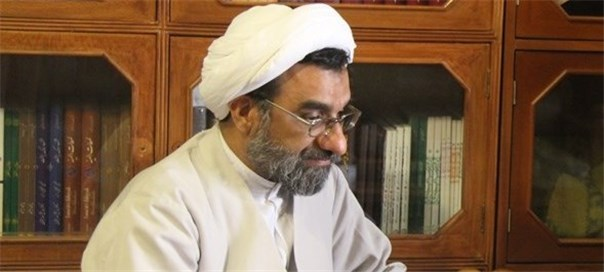 ۷ گام تا تحقق علم اسلامی