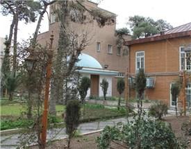 برنامه نیمسال اول سال تحصیلی۹۸-۱۳۹۷دورههای آزاد آموزشی مؤسسه پژوهشی حکمت و فلسفه ایران اعلام شد.