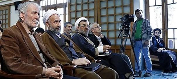 خواجه  نصیر تجسم عقلانیت است/ شهود اندیشه نزد خواجه نصیر