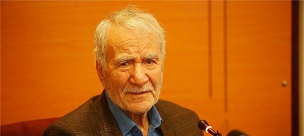 ماجرای فکر فلسفی در جهان اسلام -سالتحصیلی ۱۳۹۴-۱۳۹۵
