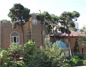 برنامه نیمسال دوم سال تحصیلی۹۸-۱۳۹۷دورههای آزاد آموزشی مؤسسه پژوهشی حکمت و فلسفه ایران اعلام شد.