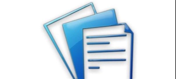 فرم ها و آئین نامهها
