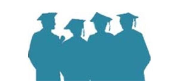آیین نامه آموزشی جدید دوره دکتری تخصصی
