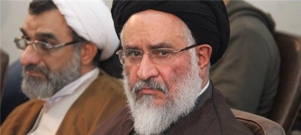 اعتدال از نظر حکمای اسلامی نتیجه اندیشیدن و عقلیدن است