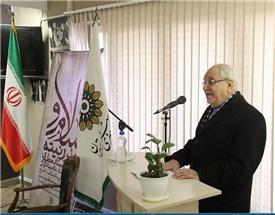یژه برنامه «اسلام و مدرنیته از منظر استاد مطهری» با حضور غلامرضا اعوانی