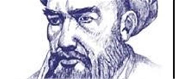 سلسله همایشهای بزرگداشت حکیمایرانیخواجهنصیرالدینطوسی در سالهای اخیر