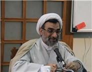 فایلهای صوتی شرح مقدمات قیصری بر فصوص الحکم با تدریس استاد عبدالحسین خسروپناه