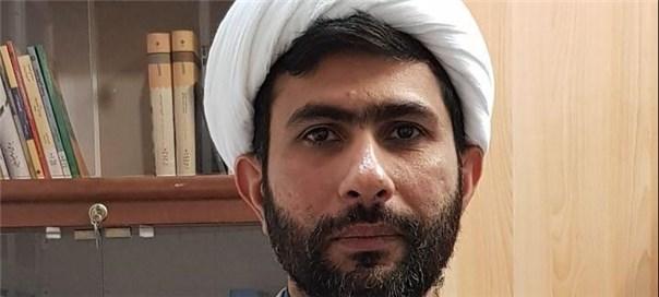 حجت الاسلام دکتر محمد حسین زاده