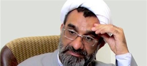 سخنرانی استاد دکتر خسروپناه در همایش زعیم ذوفنون با محوریت رونمایی از کتاب منظومه فکری آیت الله خامنهای