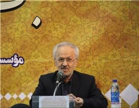 سخنرانی افتتاحیه دکتر سید محمود یوسف ثانی دبیر علمی همایش  «نسبت کلام و حکمت»  به مناسبت بزرگداشت خواجه نصیر