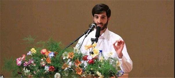 دکتر احمد شه گلی