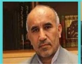 وزیر علوم، تحقیقات و فناوری در حکمی دکتر غلامرضا ذکیانی را به سمت سرپرست موسسه پژوهشی حکمت و فلسفه ایران منصوب کرد.