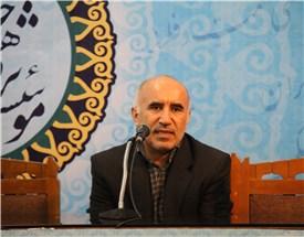 دکتر زکیانی: نهادهای رسمی مخالفتی با بازگشت نصر ندارند