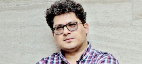 دکتر حسین شیخرضایی