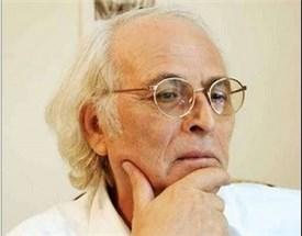 بزرگداشت مقام علمی استاد سید ضیاء موحد